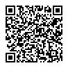 QR_Code-happy-dokumoblog.jpg